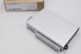 MOXA ioLogik E1240 REmote Ethernet I/O V1.0 Modul Karte Board TABC01030082 OVP