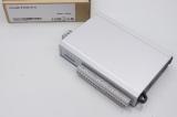 MOXA ioLogik E1240 REmote Ethernet I/O Modul Karte Board E 1240 OVP