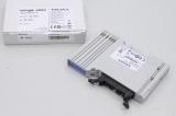 MOXA iOLogik 4000 slice I/O Server I/0 M1601 Modul Karte Board M-1601 OVP