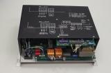 BINDER + GEISSER AG 34143 03C50/A 1,5kW 220V Frequenzumrichter 34143-03C50/A