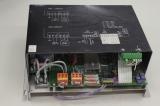BINDER + GEISSER AG 34140 08A05 1,5kW 230V  Frequenzumrichter 34140-08A05