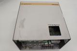 SIEMENS Simoreg D460/30 6RA 2218-6DS22-0 Compact Converter D460 30