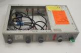 GEMA VOLSTATIC PGC 1 Powder coating Pulverbeschichtung Steuerung Control PGC1