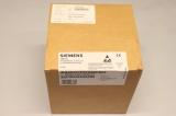 SIEMENS S5 095U 6ES5 095-8ME03  Kompaktgerät Controller 6ES5095-8ME03 OVP sealed