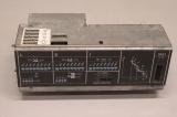 ABB SACE PR111/P PR111 P E3 Circuit protection Unit Überstromauslöser D2265T07A
