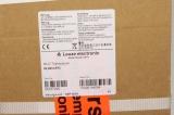 LEUZE MLD Transceiver MLD510 RT3 Sicherheitslichtschranke  MLD510-RT3 OVP
