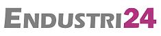 ENDUSTRI24 - günstig Industrietechnik kaufen